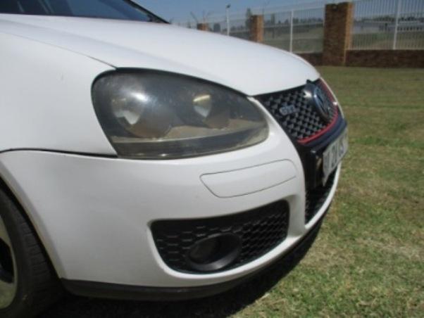 2009 – Volkswagen Golf Gti 2.0t Fsi – 69900.00